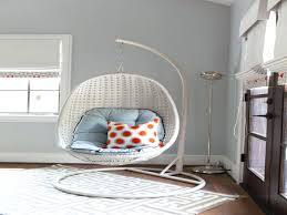 indoor swing for s large size of hanging bedroom swing chair for s hanging pod chair