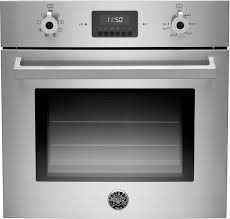 Gas Wall Ovens Reviews 24 Inch Wall Ovens