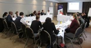 cspri hosts a round table on south africa s remand detention white paper