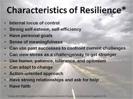 Quotes About Resilient Leadership 40 Quotes Custom Resilience Quotes