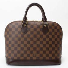 louis vuitton bags. louis vuitton bags e