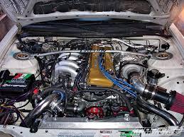91 240sx ka t engine shaking at start up nissan 240sx forums