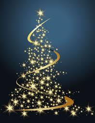 Free Christmas Tree Images Under Fontanacountryinn Com