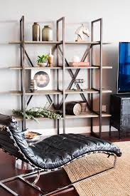 bachelor pad furniture. Design Daredevil Bachelor Pad Livingroom 1 Furniture