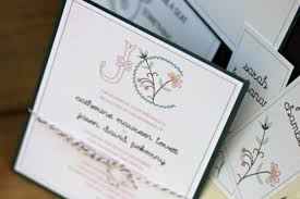 rsvp etiquettes! how to refuse wedding invites? everafterguide How To Reject Wedding Invitation wedding invitation wording (no children) how to reject a wedding invitation