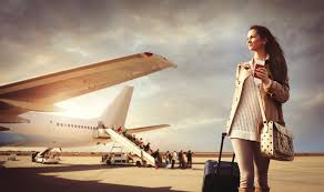 travel insurance from india to usa