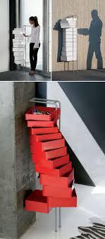 wall mounted office storage. wall mounted office cabinets storage minimalist yvotube