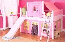 California King Bed Frame Ikea Inspirational 51 New Cool Bunk Beds ...