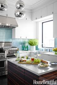 Superb Interior Design For Small Kitchen Plain On Kitchen And 25 Best Small Design  Ideas 2 Amazing Pictures