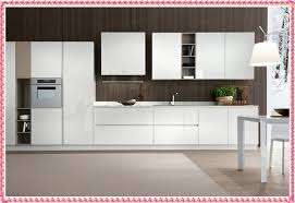 italian kitchen furniture. Modern Italian Kitchen Cabinets 2016 Designs Furniture E