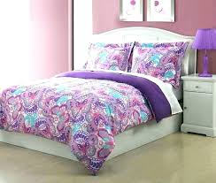 blue and purple quilt pink bedding twin sheets walls navy duvet covers blue and purple quilt
