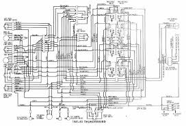 honda gl 1800 wiring honda automotive wiring diagrams convertible tops wiring diagram of 1961 63 ford