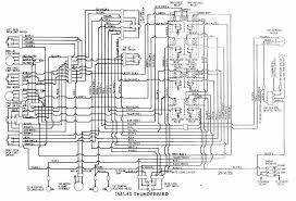 honda gl wiring honda automotive wiring diagrams convertible tops wiring diagram of 1961 63 ford