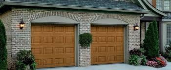 sterling heights rochester hills mi door installation advanced door specialties
