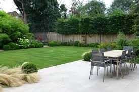 Small Picture Garden Design Ideas by DfM Landscape Designers