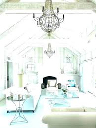 cottage style chandeliers beach e style chandeliers house chandelier white best cottage style lighting uk