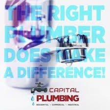 plumbers in tallahassee florida. Beautiful Florida Photo Of Capital Plumbing Contractors  Tallahassee FL United States Let  Us Know And Plumbers In Tallahassee Florida E