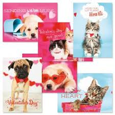 valentines days cards valentine cards valentine card sets packs current catalog