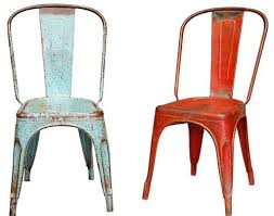 vintage and industrial furniture. Vintage Industrial Furniture And