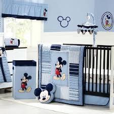 mickey mouse nursery bedding sets vintage mickey