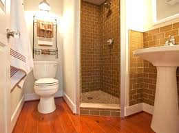 corner shower stalls for small bathrooms shower stall ideas small shower stalls corner shower stalls for small bathrooms ideas small shower stalls ideas
