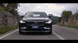 nuove volvo 2018. wonderful volvo nuove volvo v90 e s90 throughout nuove volvo 2018 a