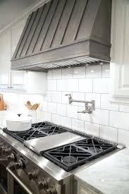 exterior kitchen exhaust vent cover. brilliant best 25 kitchen hoods ideas on pinterest stove vent hood range wood covers exterior exhaust cover