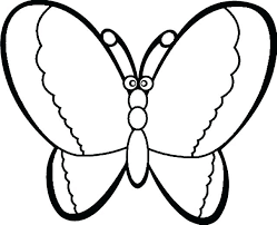 butterfly coloring pages for toddlers. Brilliant For Butterfly Printable Coloring Pages Luxury For  Toddlers Or Print Out Girls To Intended Butterfly Coloring Pages For Toddlers E