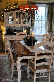 french country dining room set. French Country Dining Room Set Y