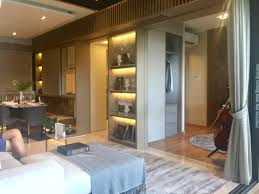 Image result for residences show flat