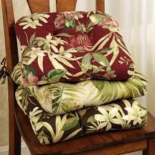patio chair cushions outdoor patio chair cushions patio chair cushions costco
