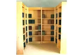floor to ceiling bookshelves ikea shelves with ladder bookshelves with ladder floor to ceiling bookshelves decorative ladder shelves floor to ceiling