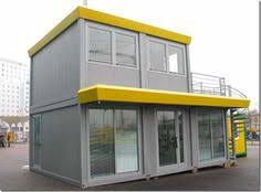 container office design. Contemporary Container Shipping Container Office  Modern Design Inside Container Office Design E