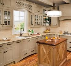 Kitchen Design Madison Wi Enchanting Cabinets At Nonn's In Madison WI Waukesha WI Showplace Cabinetry