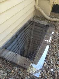 bubble window well covers. Egress Window Well Covers Do It Yourself Wells Menards Opening Light Cover Limitless Ltd Home Depot Bubble