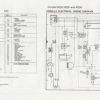 drzsm wiring diagram pictures images photos photobucket drz400sm wiring diagram photo ke30 35 36 wiring ke303536wiring jpg