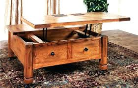 create coffee table pyramid trunk coffee table coffee table storage trunks steamer trunk is also pyramid