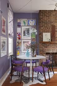128 best Purple interiors images on Pinterest | Bath, Color ...