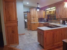 kitchen cabinets knoxville tn elegant kitchen cabinets knoxville tn with regard to your own home