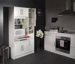 Meuble Cuisine Design Idees Rangement Debi Augustcom