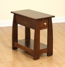 wrought iron bedside tables best gallery for wooden bedside tables with lamps as well as brown
