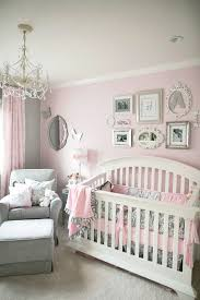 Monogram Decorations For Bedroom Baby Room Decor Ideas On A Budget Sweet Monogram Baby Room Decor