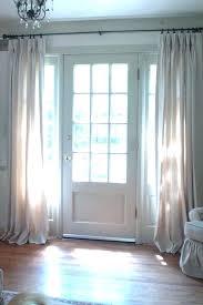 front door window treatment ideas window treatments at half window curtains half door window curtains home