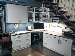 home office man cave. full image for man cave office ideas home small o