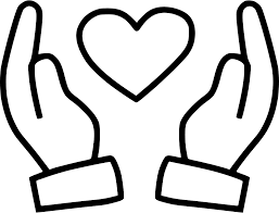 Care Caring Hands Day Svg Png Icon Free Download (#572964 ...