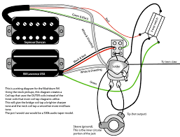 Picture12 1 n4 wiring on washburn switch wiring diagram
