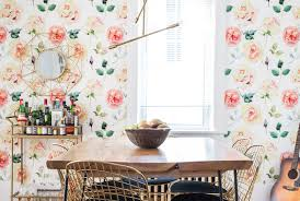 new trend furniture. Featured Image Of Pinterest Predicts Every New Decorating Trend You\u0027ll See In 2018 Furniture
