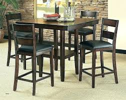 narrow counter height table. Narrow Counter Height Table Bar Dining Set Small Tables For Kitchens Lovely Dinette Sets Full