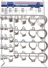 Hose Clamp Size Chart Sae International Clipart 2 Sae International Clip Art