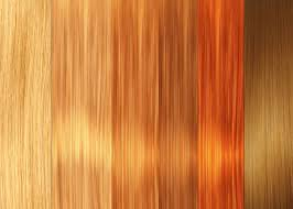 Strawberry Blonde Hair Color Chart Sophie Hairstyles 17776